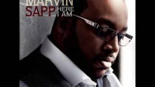 getlinkyoutube.com-Marvin Sapp - The Best In Me