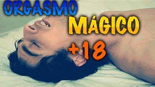10 Tips para darle un orgasmo mágico.
