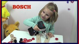 download video pfahl spitzer kopf f r bohrmaschine bis d 100 mm. Black Bedroom Furniture Sets. Home Design Ideas