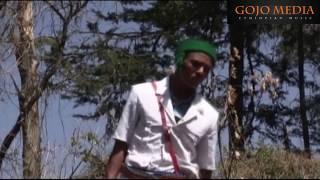 getlinkyoutube.com-Nibret Walelign - Bnager Chegeregn (ብናገር ቸገረኝ) - New Ethiopian Music 2016