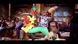 Duc Z Feat Stanley Enow - Back in the game (Lions4life)