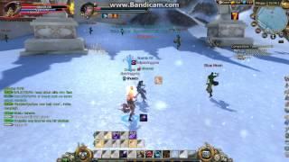getlinkyoutube.com-Clash Of Gods Online PVP Night Blade (Ghomez)