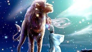 getlinkyoutube.com-¿Qué dice la Biblia sobre el horóscopo. y los signos del Zodiaco?