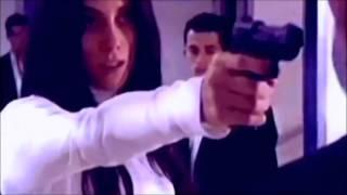 getlinkyoutube.com-sila+boran  my immortal...!!!!!!!! Greek