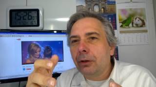 getlinkyoutube.com-Wahlbetrug in der BRD-0037F-Symbolverwirrung 2, Lied - die immer lacht - und eine Staatsgrenze