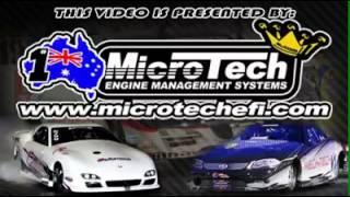 getlinkyoutube.com-Zoian Racing - 5.96 @ 229.82 MPH NEW RECORD