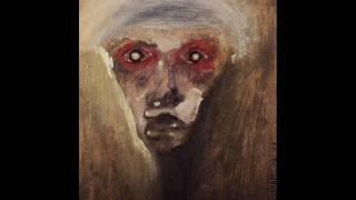 getlinkyoutube.com-Schoenberg: Verklärte Nacht, Op.4 - Boulez.