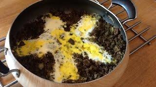 getlinkyoutube.com-مطبخ الاكلات العراقيه - مخلمه