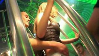 getlinkyoutube.com-teledyski - energy 2000 andrzejki 2005- base attack and marc van linden dj omen,dj edy,dj v valdi, dj bolek,dj matys - techno rocker tel