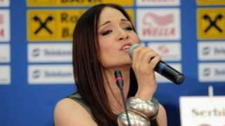 getlinkyoutube.com-Jelena Tomasevic - Zubor voda zuborila
