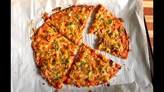 Tortilla-Pizza-You-Suck-at-Cooking-episode-58 width=