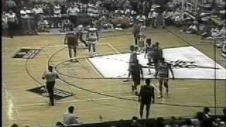 getlinkyoutube.com-Ponce 1990 Campeonato Parte 1