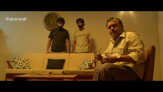 getlinkyoutube.com-Pisaasu Tamil Full Movie