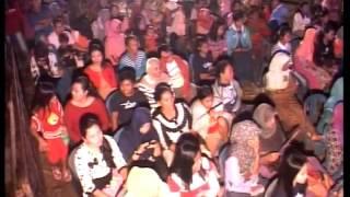 Ryu Star RESBEX   Ojo Salah Tompo Voc Utami D F Feat Amin