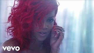 getlinkyoutube.com-Rihanna - What's My Name? ft. Drake