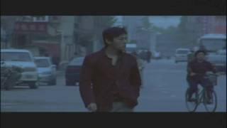 getlinkyoutube.com-Spring Fever - Cannes 2009 Winner - Official US Trailer
