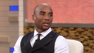 getlinkyoutube.com-Charlamagne Talks to Dr. Oz About Those Skin Bleaching Rumors
