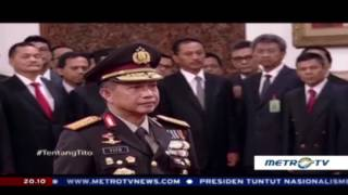 getlinkyoutube.com-360: Tentang Tito