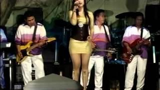 getlinkyoutube.com-Yuni Rosita - Sebening Embun - OM  Putra Buana