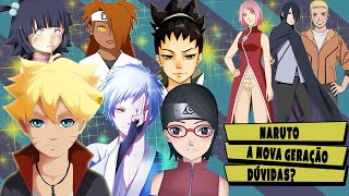 getlinkyoutube.com-NARUTO: A NOVA GERAÇÃO | Player Solo