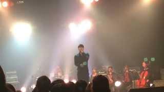 getlinkyoutube.com-sg워너비 김진호의 소름돋는 라이브!!
