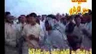 getlinkyoutube.com-هوسة عراقية تموت ضحك