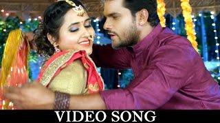 getlinkyoutube.com-Suhagraat Ke Plan - Khesari Lal Yadav || Dabang Aashiq || Bhojpuri Romantic Songs New 2016