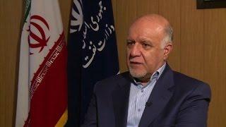 Iran's return to world oil market will add to glut
