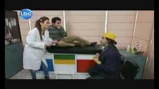getlinkyoutube.com-أبو عزيز - كتير سلبي 2013-02-11