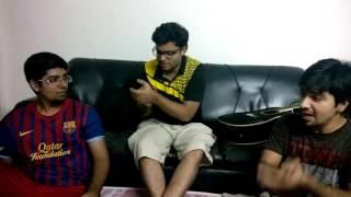 Badshah - DJ Waley Babu   Qawwali