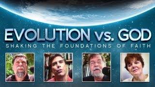 getlinkyoutube.com-Evolution Vs. God Movie