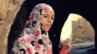 getlinkyoutube.com-أناشيد يمنيه روعه I حكمة الله