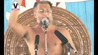 getlinkyoutube.com-Muni Pulak Sagar Ji Maharaj in Kishangarh on 12 June, 2011 Part 5 .flv