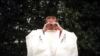 getlinkyoutube.com-#君が代 #国歌 #雅楽 #東儀秀樹  #Japanese National anthem #国歌