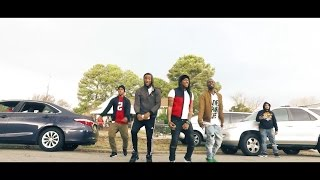 getlinkyoutube.com-Ceo Moc, Beo Smook, 6FN Yung Ray, & 6FN Spivoo - Just Dropped | Shot By ILMG