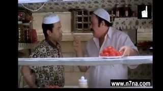 getlinkyoutube.com-طباخ الريس, طلعت زكريا, خالد زكي
