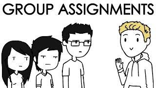getlinkyoutube.com-Group Assignments