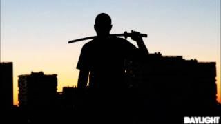 Jarod - Mort dans un souterrain (ft. SLK)