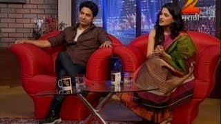 getlinkyoutube.com-Khupte Tithe Gupte Season 2 - Watch Full Episode 30 of 14th February 2013
