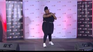 getlinkyoutube.com-Oskido ft. Nokwazi and Busiswa - Woza NANA & Ngoku