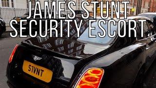 getlinkyoutube.com-James Stunt INSANE Security Escort