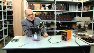 getlinkyoutube.com-Горынычъ - аппарат плазменной сварки и резки