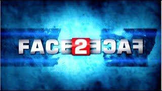 BEST OFF - Face2Face - 07 Janvier 2018