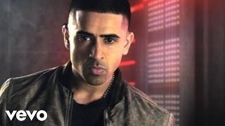 Jay sean - Hit the lights (feat. lil wayne)