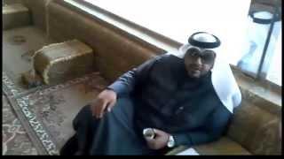 getlinkyoutube.com-لقاءات في شبة حامد عبيد الصويفي #إخبارية_الجبل
