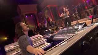 getlinkyoutube.com-Yanni - On Sacred Ground (Live 2006) HQ DTS 5.1