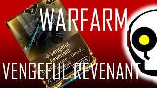 getlinkyoutube.com-Warframe: How to Farm Conculysts Fast for Vengeful Revenant or Neurodes.