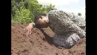 PAINFUL SOUL PART 1 - NEW NIGERIAN NOLLYWOOD MOVIE