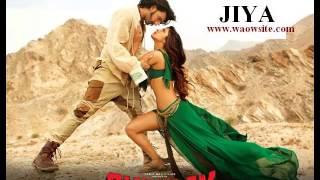 DJ Remix Songs Jashn E Ishqa (Gunday 2014) Dj Porav Hindi Remix Song