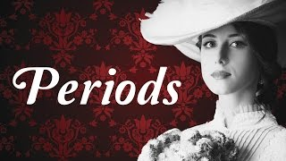 Periods Through History width=